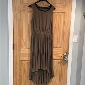 Women's going out dress